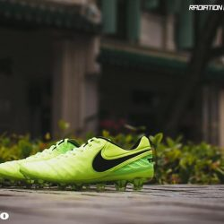 [WESTON CORP] New Nike Radiation Pack Tiempo Legend VI FG Available Now At All Weston Outlets And Online http://www.weston.com.