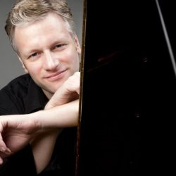 [SISTIC Singapore] Tickets for Piano Recital PHILIPP RICHARDSEN go on sale on 14 Feb 2017. Get your tickets through SISTIC at http://
