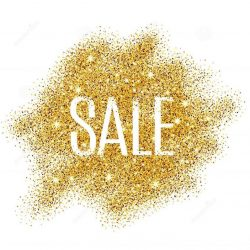 [TRUMPET PRAISE] LAST WEEK OF OUR MOVING OUT SALE:CDs: 60% off, as low as $4.90 DVDs: Ranging from 20% to