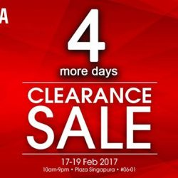 [YAMAHA MUSIC SQUARE] 4 more days to Yamaha Clearance Sale!Don't know what get? Download these set of product price lists!Click