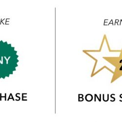 Starbucks: 2X Bonus Stars for Members Next Week!