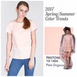 """[MOSS] Shop """" BIANCA TOP """" for 2017 SS Fashion Trends@http://www."""