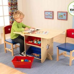 [DearBaby] Simply AMAZING Deals for Kidkraft Kitchens, Dollhouses and furniture.