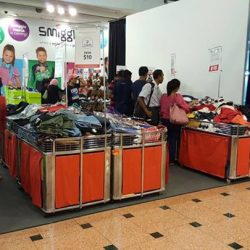[SUPERSHOPBOX] Supershopbox is now at Jurong Point, right outside Pizza Hut.