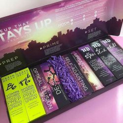 [Urban Decay Cosmetics Singapore] We just can't get enough.
