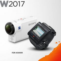 [Sony Singapore] Looking for a new camera or action camera for your upcoming holiday?