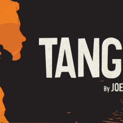 [SISTIC Singapore] Tickets for TANGO go on sale on 22 Mar.