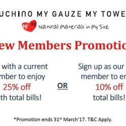 [Uchino] Uchino MYMY Members Listen Up!