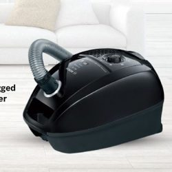 [Best Denki] Get a Bosch ProEnergy Bagged Vacuum Cleaner for only $299 (U.