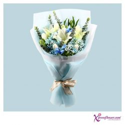 [Xpressflower.com] We are excited to present our Birthstone-themed bouquets!
