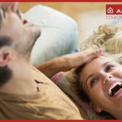 [Ariston] Check out Ariston's Aures Constant Temperature Electric Instant Water Heaters.