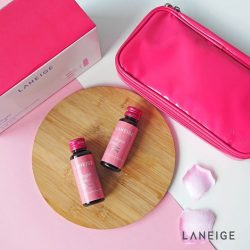 [Laneige] We've got exclusive deals just for you, sparkling beauty!