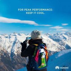 [HuaWei] Did you know?