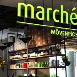 [Jem] 01-03, Marché MövenpickTo all nurses, this is a special night for you!