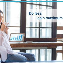 [Citibank ATM] Take advantage of the latest SIBOR rates and earn up to 2%* p.
