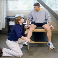 [Kin Teck Tong] Injury RehabilitationRehabilitation refers to physical activities that are done after an injury, aimed at restoring or improving bodily functions.
