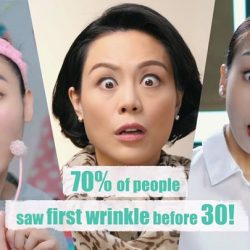 [Victoria Face Lift] Did you know?