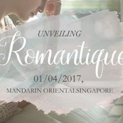 [LA BELLE] Calling all brides who are getting married in 2017!