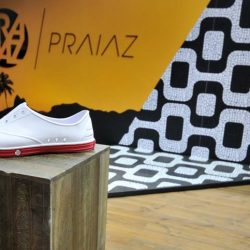 [TON] PRAIAZ Promotion - 2 for $5 Get these comfy shoes before they'r gone.