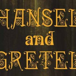 [SISTIC Singapore] Tickets for Hansel and Gretel In Collaboration with Esplanade - Theatres on the Bay As part of POPS go on sale