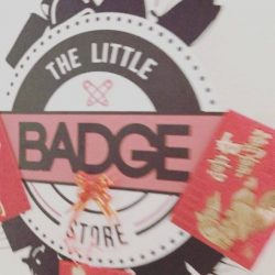 """[THE LITTLE BADGE STORE] Thousands of """"UN""""limited limited fidget Mother truckload arrived one after another, we need help with renaming and inventing some"""