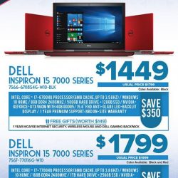 [Newstead Technologies] Hey gamers, looking to upgrade you gaming gear?