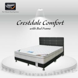 [B&B FURNISHING CENTRE]