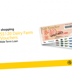 [Maybank ATM] Looking for extra cash or thinking of embracing new investment opportunities?