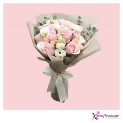 [Xpressflower.com] On the 8th of March, the world celebrates International Women's Day.