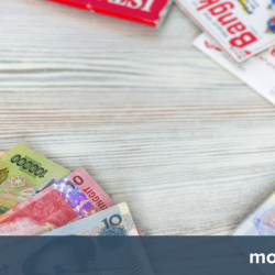 [OCBC ATM] If you're wondering how you can start travelling more frequently without burning through your savings too quickly, MoneySmart has