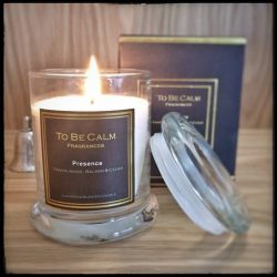 [To Be Calm] Fragrance is gender neutral, but some scents appeal more to men than women.