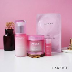 [Laneige] Have you heard?