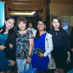[RHB BANK] The inaugural edition of Investor Insights, an overseas business mission organized by RHB Singapore from 5 – 7 April 2017, concluded