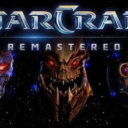 [Funco Gamez] StarCraft and StarCraft: Brood War are now free ~!