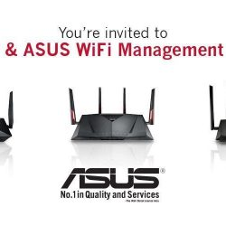 [ViewQwest] Want to learn how to optimise your router settings & placement for better WiFi performance at home?