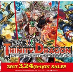 [GAME RESORT] TCG New Arrival & Restock,Pokemon Scizor EX Box, Pokemon Mega Sharpedo/Camerupt EX Premium Collection Box, Pokemon Sun & Moon Deck