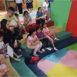 [eXplorerkid] Missed out on our free storytelling session last month?