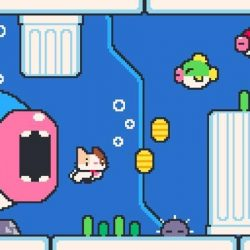 [iStudio] Free iPhone games that you should play NOW.