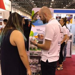 [Pet Lovers Centre Singapore] Adorable furballs and amazing promotions galore at the Pet Expo 2017!