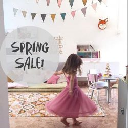 [CUCKOO] Our Spring Sale starts tomorrow!