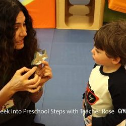 [GYMBOREE PLAY & MUSIC] Call +65 67355290 now for a FREE consultation and $25 off your child's first pre-school steps or school