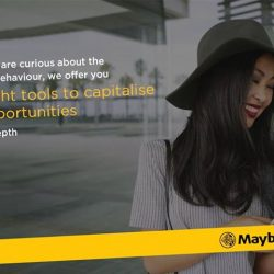 [Maybank ATM] Want to understand the market's behaviour better?