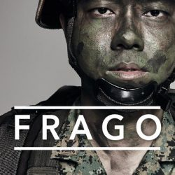[SISTIC Singapore] Tickets for FRAGO goes on sale on 17 April 2017.