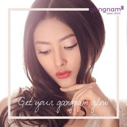 [GANGNAM LASER CLINIC] We might never see a world free of wrinkles, acne, blemishes and dullness, but our doctors from gangnamlaserclinic can help