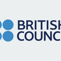 [British Council] Keep up to date with the British Council Singapore's news and events by subscribing to our e-newsletters.