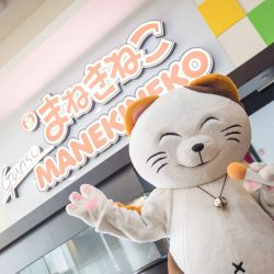 [Manekineko Karaoke Singapore] Check out the latest deals on Fave from MANEKINEKO!