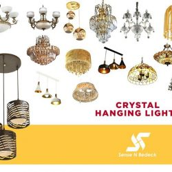 [SENSE AND BEDECK] Home Furnishing Accessories Warehouse Sale (up to 60%) 🏠 + $50 voucher*Getting a new home, or want to buy new home