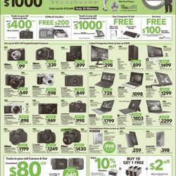 [Courts] GIGANTIC RAYA SALE 2017ENJOY GIGANTIC DISCOUNTS UP TO 85% OFF with THOUSANDS OF GIGANTIC DEALS on SALE, GIGANTIC RANGE