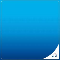 [Citibank ATM] Consolidate your outstanding credit card and personal loan debt with Citi Debt Consolidation Plan and get S$500 NTUC FairPrice