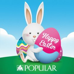 [POPULAR Bookstore] Easter Day is just around the corner we have prepared some sweet deals for you!
